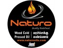 Naturooils