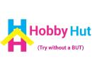 HobbyHut Fashions