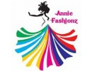 Vinny Annie Fashionz