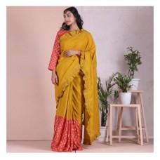 AKC's Konkani Silk Cotton